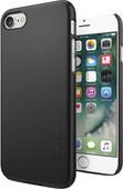 Spigen Thin Fit Apple iPhone SE 2 / 8 / 7 / 6 / 6s Zwart