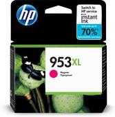 HP 953XL Cartridge Magenta (F6U17AE)