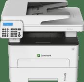Lexmark MB2236adw