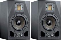 Adam A5X Duo Pack