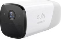 Eufy by Anker Eufycam 2 Extension