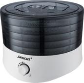 Steba ED4 elektrische droogautomaat
