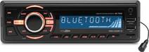 Caliber RMD046BT-2 1-DIN autoradio