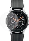 PanzerGlass Samsung Galaxy Watch 42mm Screen Protector Glass
