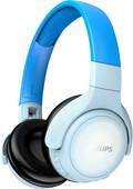 Philips TAKH402 Bleu