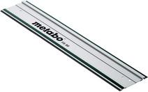 Metabo FS 80