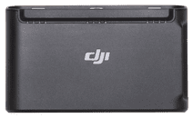 DJI Mavic Mini Two-Way Charging Hub (Part 10)