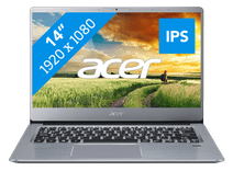 Acer Swift 3 SF314-58G-59YD Azerty