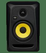 KRK Rokit Classic 5 G3