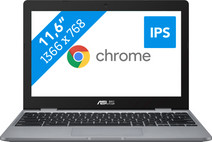 Asus Chromebook C223NA-GJ0044-BE AZERTY