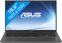 Asus VivoBook X512JA-EJ336T Azerty