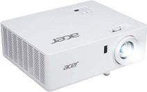 Acer PL1520i
