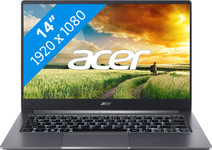 Acer Swift 3 SF314-57-54PF Azerty