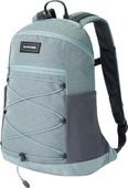 Dakine WNDR Pack Lead Blue 18L