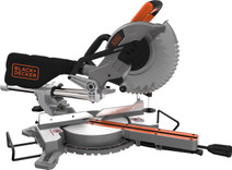 BLACK+DECKER BES700-QS