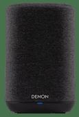 Denon Home 150 Noir