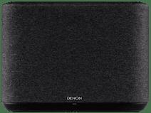 Denon Home 250 Noir