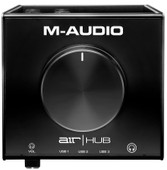 M-Audio AIR 192|HUB