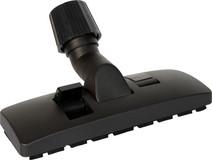 Veripart embout pour aspirateur brosse combinée