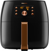 Philips Airfryer XXL Smart Sensing Premium HD9867/90