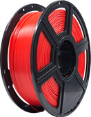 3D&Print PLA PRO Rode Filament 1.75 mm (1 kg)