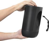 Flexson Sonos Move Wall Mount