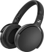 Sennheiser HD 350BT Noir