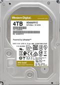 WD Gold WD4003FRYZ 4TB