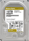 WD Gold WD102KRYZ 10 To