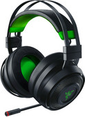 Razer Nari Ultimate Wireless Gaming Headset Xbox One En Xbox Series X/S