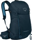 Osprey Skarab Deep Blue 30L