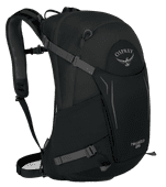 Osprey Hikelite Black 26L