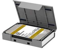 WarrantyCare 3,5 Inch HDD Beschermbox