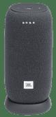 JBL Link Portable Gray