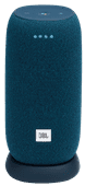 JBL Link Portable Blue