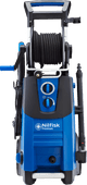 Nilfisk Premium 180.1-10