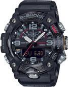 Casio G-Shock Mudmaster GG-B100-1AER Black