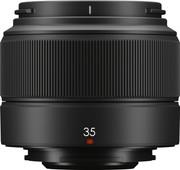 Fujifilm XC 35mm f/2.0