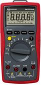 Beha-Amprobe AM-535-EUR