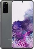 Samsung Galaxy S20 128GB Grijs 4G Enterprise Editie