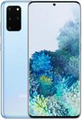 Samsung Galaxy S20 Plus 128 Go Bleu 4G