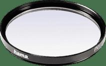 Hama UV Filter 55mm