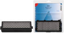 Scanpart HEPA filter F296 for Miele
