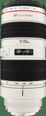 Canon EF 70-200 mm f/2,8L USM