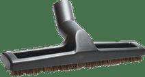 Numatic Parquet Brush 32mm