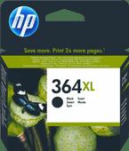 HP 364XL Cartouche Noir