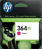 HP 364XL Cartouche Magenta