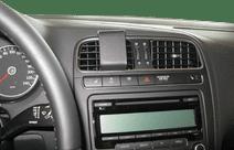 Brodit ProClip Volkswagen Polo 2010-2015 Centrale Bevestiging