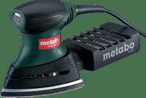 Metabo FMS 200 Intec