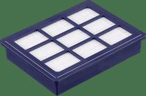 Nilfisk HEPA Filter H13